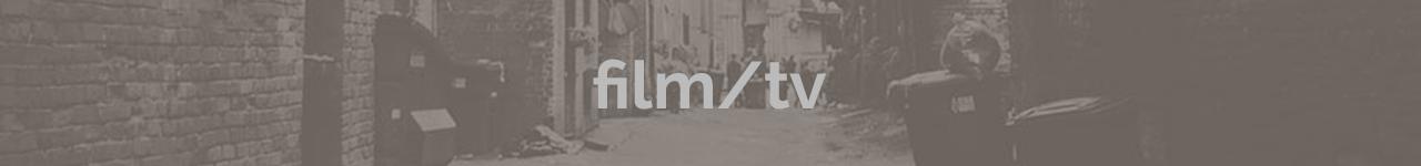film_tv150